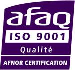 Afaq_iso9001_pms_matrice