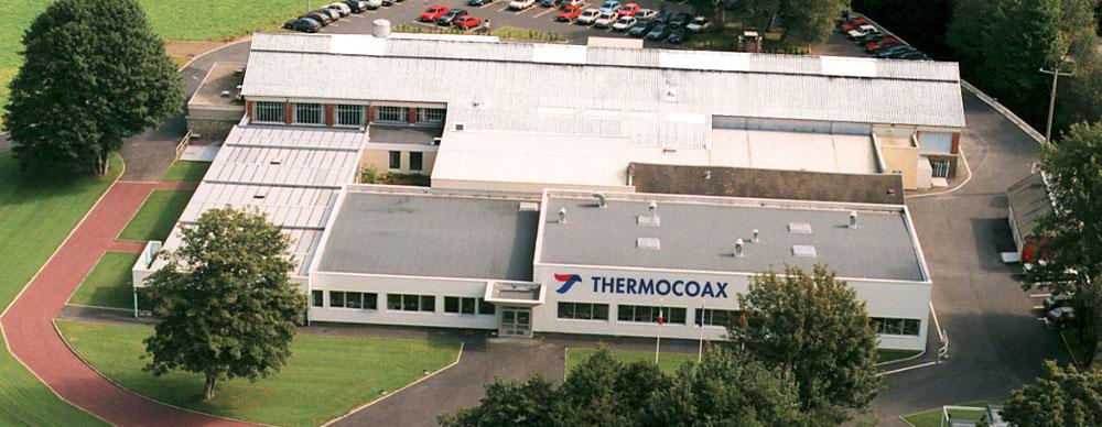 usine_Thermocoax