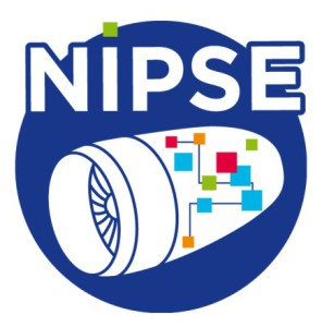 logo NIPSE