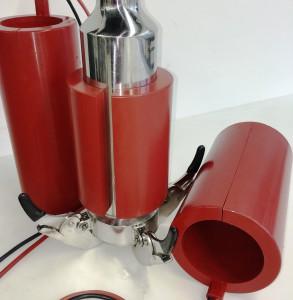 Filtermanschette (5)