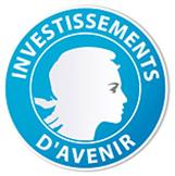 investir l'avenir logo